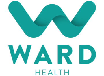 Ward Health logo