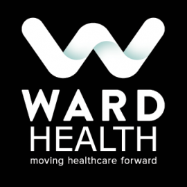 Ward Health's picture