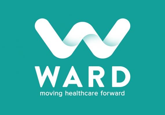 Ward Tagline