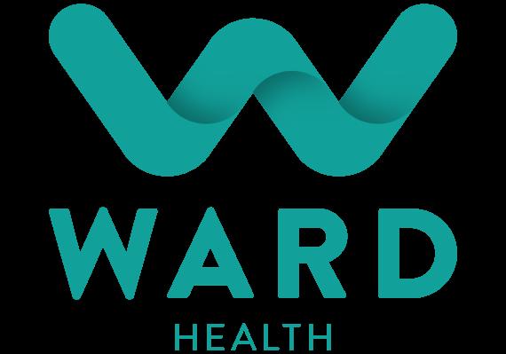Ward Health logo
