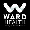 Ward Health's picture