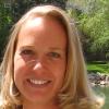 Kristina Lybecker's picture