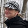 Elisabeth Fowler's picture